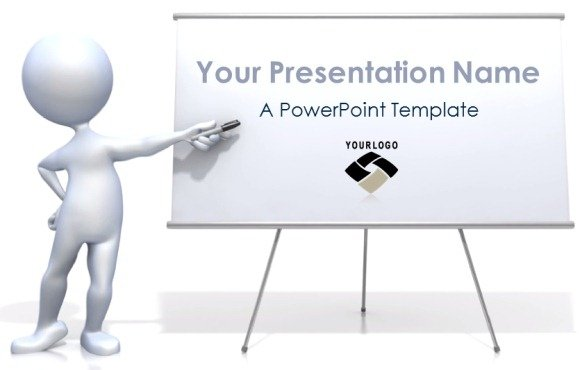 Education PowerPoint Themes Presentation PowerPoint